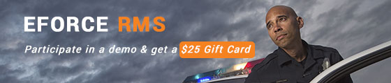 5601x120-eforce-rms-gift-card
