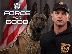 force-for-good-homepage-graphic