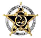 Lincoln County Sheriffs logo.png
