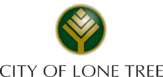 Lone Tree PD logo.png