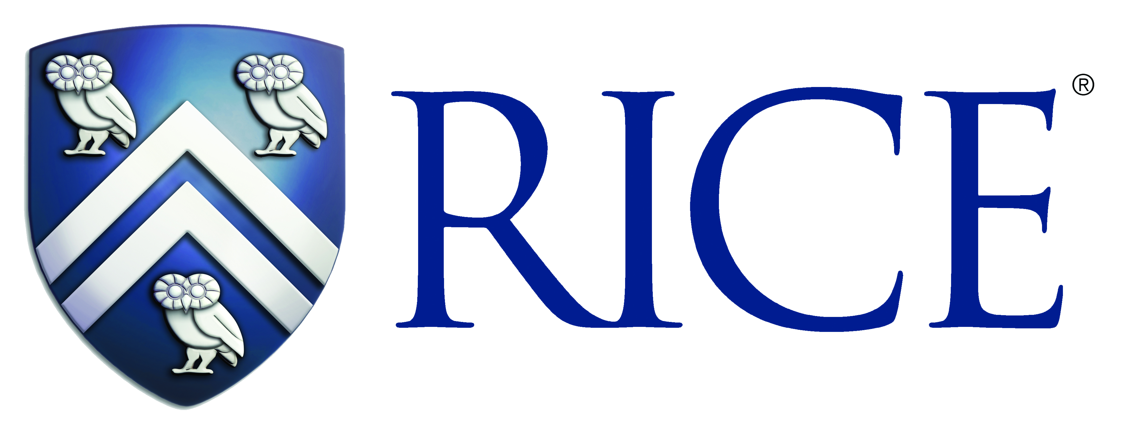 Rice University logo.png