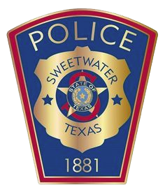 Sweetwater PD logo.png