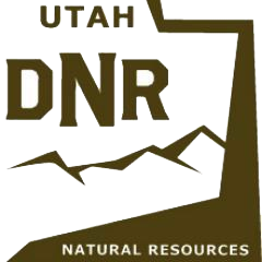 UT Division Natural Resources.png