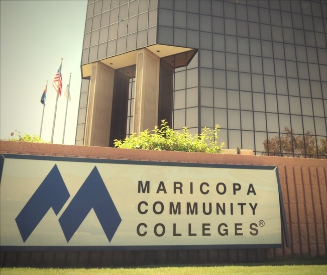 Maricopa Community College District - webpg img.jpg