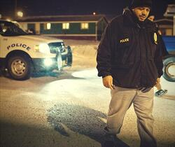 North Slope PD - webpg img.jpg
