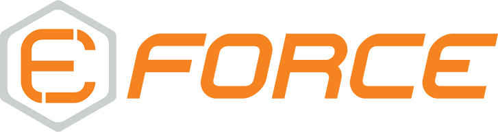 eFORCEonlyLogoPNG-small.png