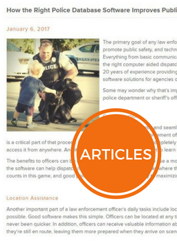 articles img-resources page
