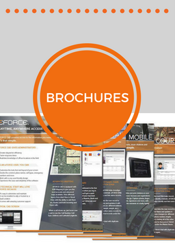 brochures img-resources page