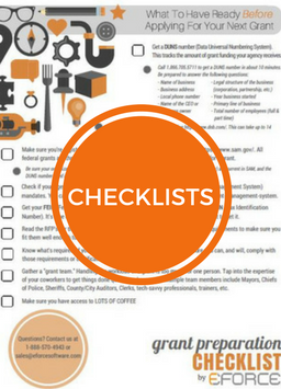 checklist img-resources page