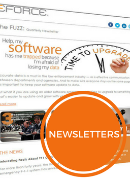 newsletters img-resource page