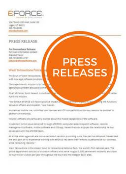 press release img- resources page