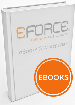 ebooks img-resources page